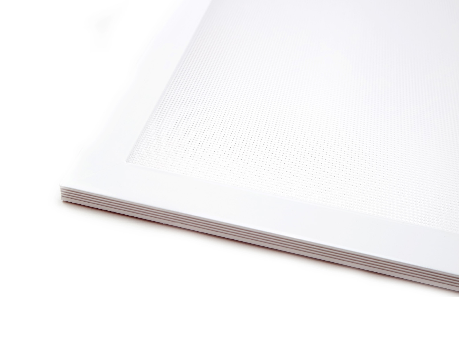 T-LED Microprisme