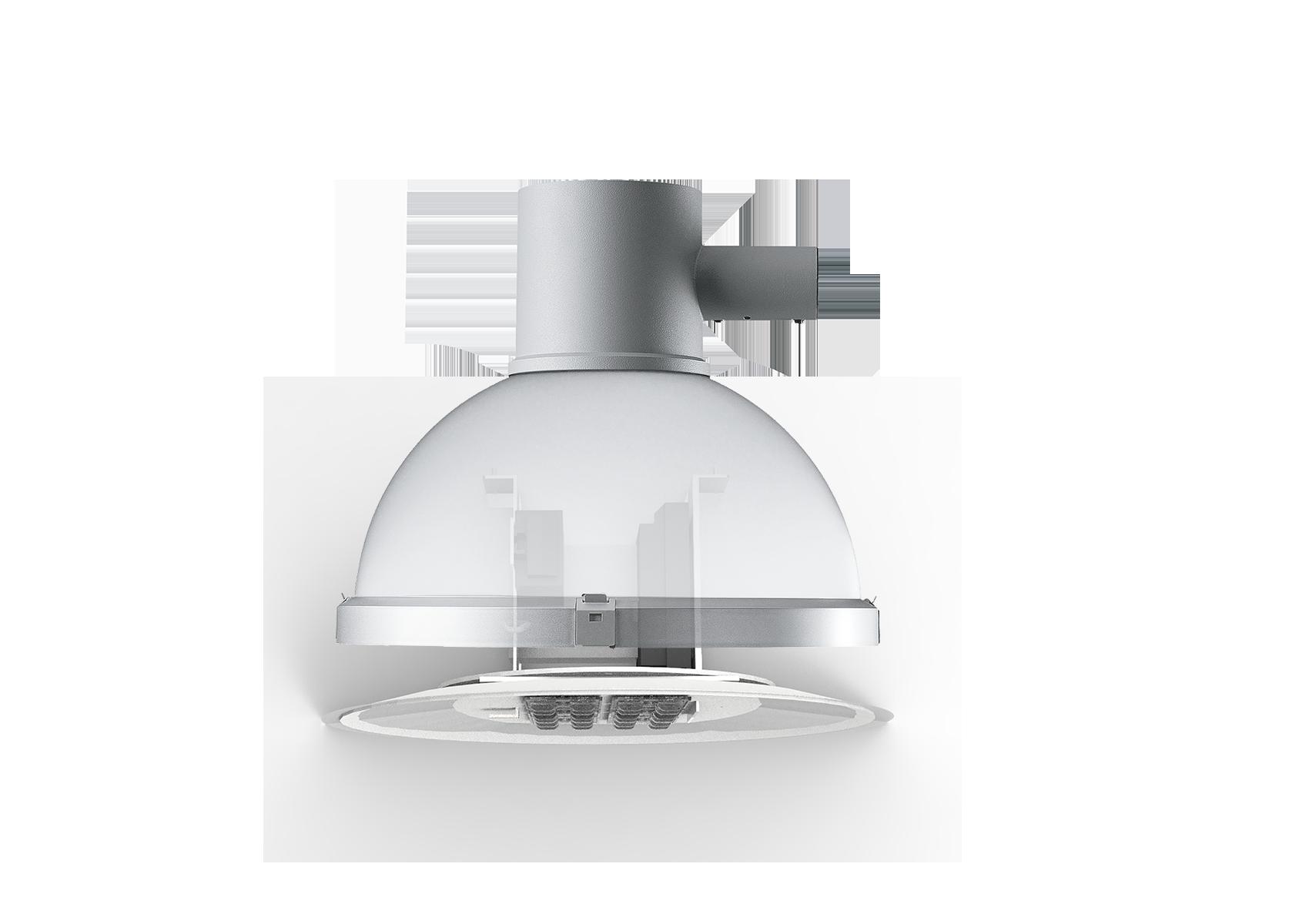 LED indsats Fortimo FastFlex Gen4 / ICON