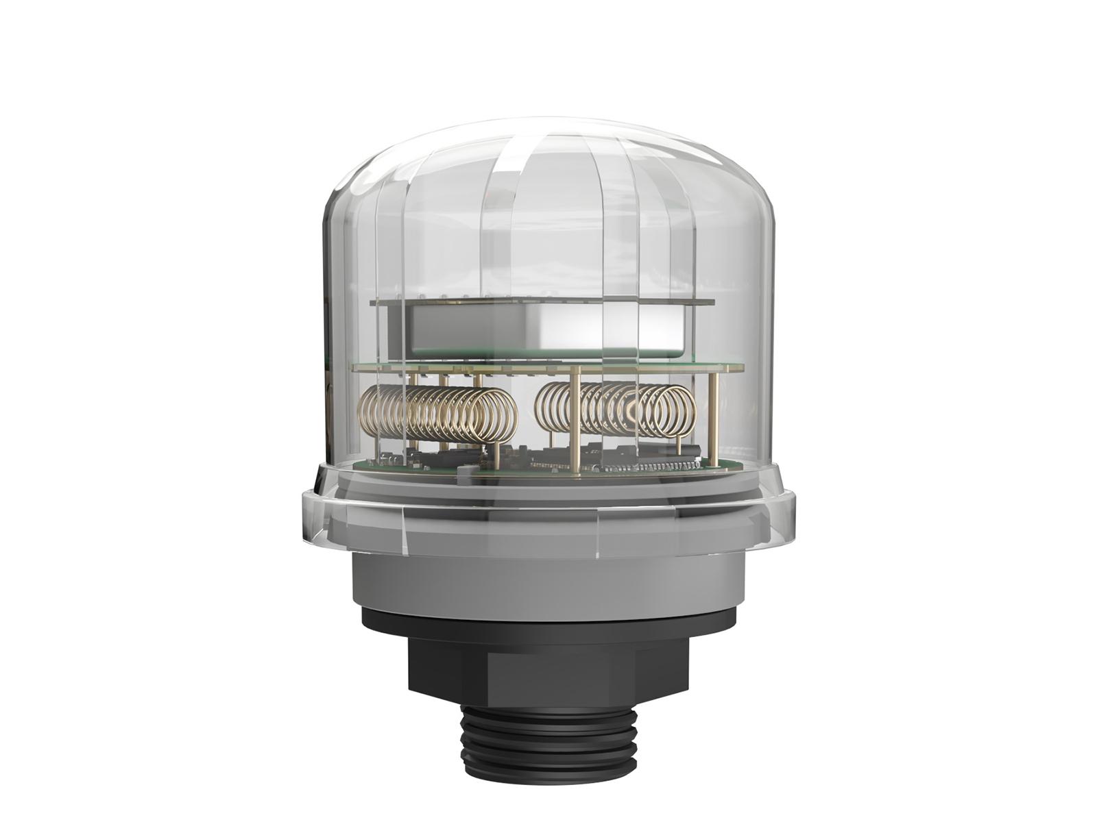 C-NODE 10 NB-iot sensor