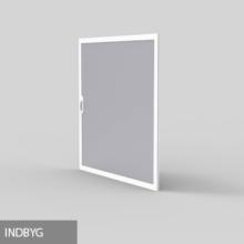 T-LED-400_indbyg