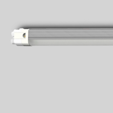TornadoG2-400px
