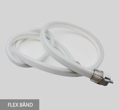 T-NEON FLEX