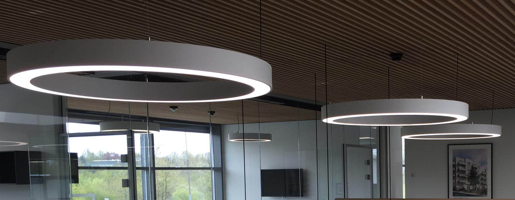 CLO-driver - optimal og bæredygtig belysning