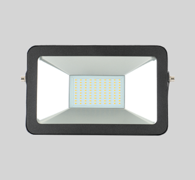 T-Floodlight