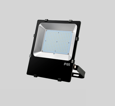 T-Floodlight IP65