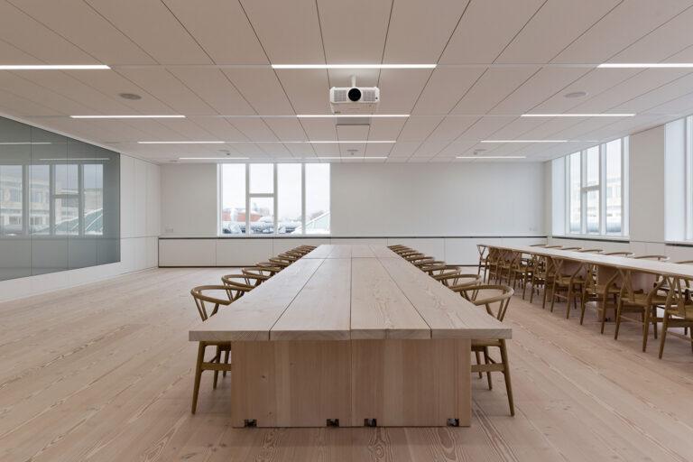 Innovation lab – Måløv