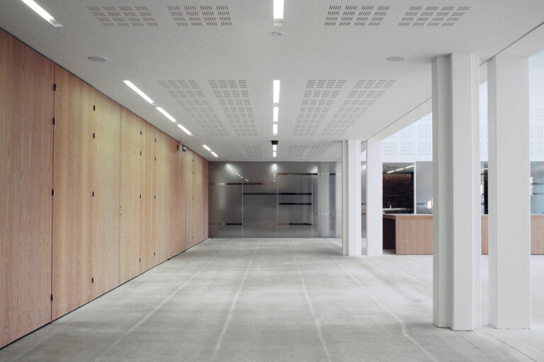 Balsmoseskolen – Egedal Kommune